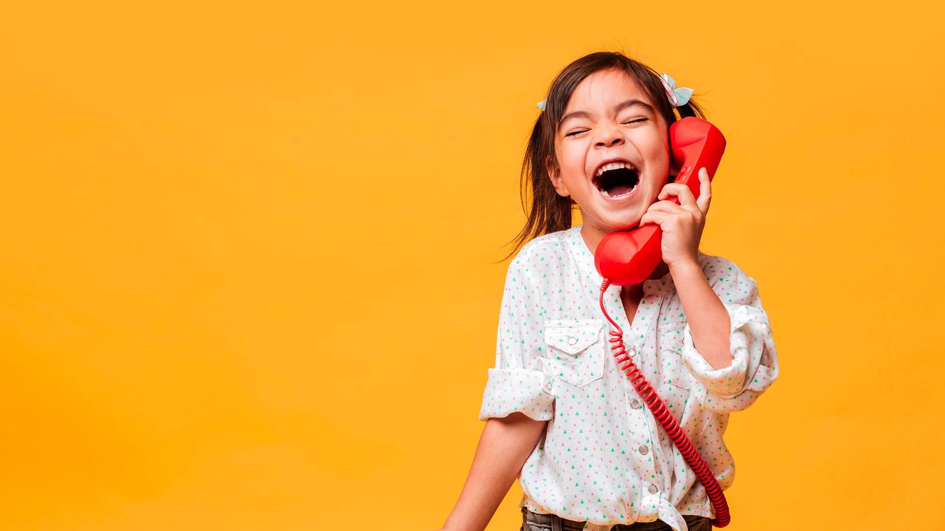 BESPLATAN PRENOS<br>TELEFONSKOG BROJA